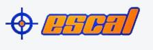 Escal - importer narzędzi pneumatycznych